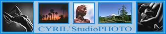 cyril studio photos