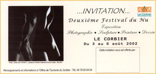 01_corbier-2002