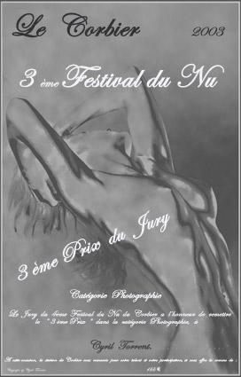 03_3eme-prix-du-jury-2003