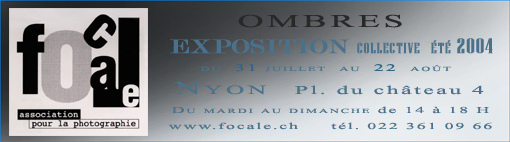 06_expo-focale