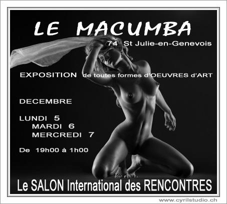 12_059-em-J-4_Elea-Macuba-expo