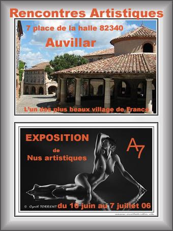 16_Auvillar_copie