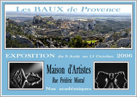 17_Les-Baux-2