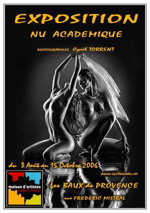 19_511-JD-1_Affiche-LesBAUX_w