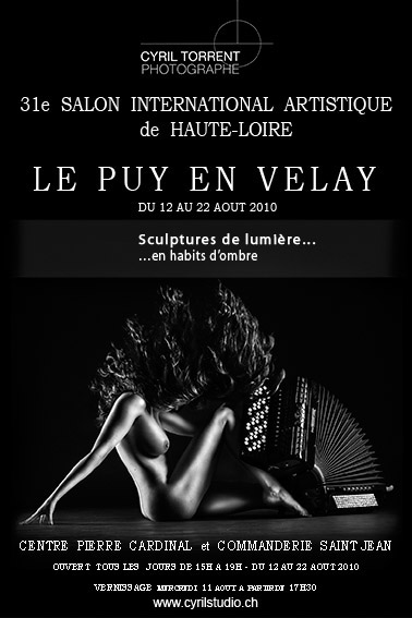 27_Aff-LePuy-20x13site3